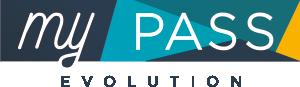MyPass Evolution